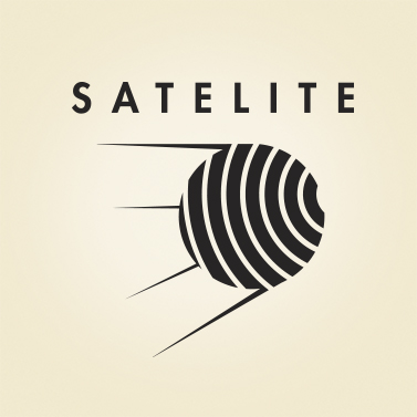 SATELITE_AUDIO