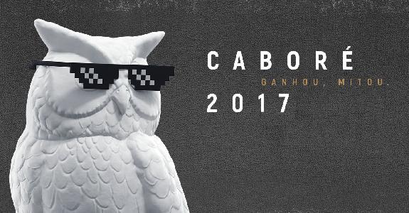 Fatos curiosos sobre a 38ª edição do Prêmio Caboré