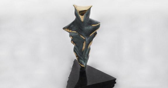 Você sabe a origem do nome e do troféu do Prêmio Caboré?